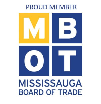 Mississauga Board of Trade Member